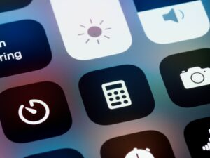 Why Icons are So Important in Websites and Apps