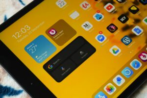 How to Make Your Smartphone Look Great with Icon Packs
