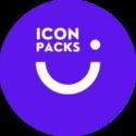 icon-packs.com